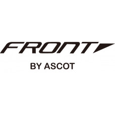 FRONT by ASCOT