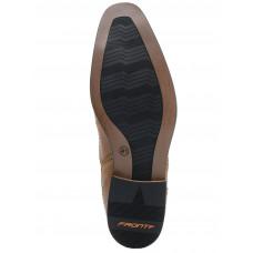 Ботинки EDMONTON