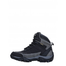 Ботинки BARIUM