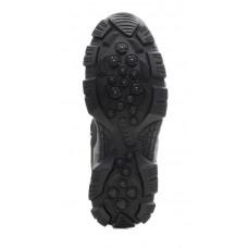 Ботинки COMBAT MID