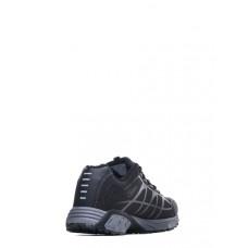 Кроссовки MASAI