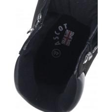 Ботинки CONGO