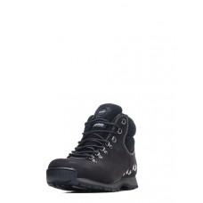 Ботинки ALASKA