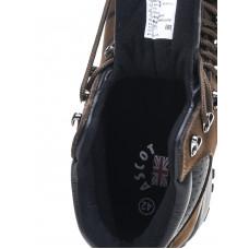 Ботинки KENIA