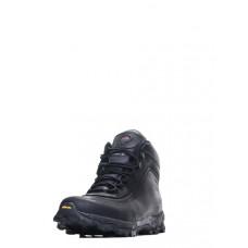 Ботинки MATTERHORN HIGH